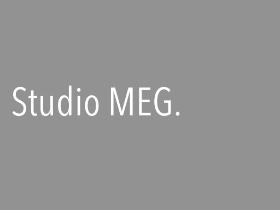 Studio MEG.