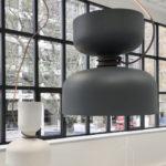 Nirwana voor lampenblog.nl