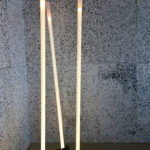 EPS Light