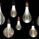 Lampje nodig?